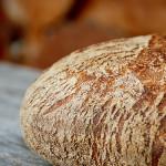 Alm-Rezepte: Mediterranes Weizensauerteigbrot