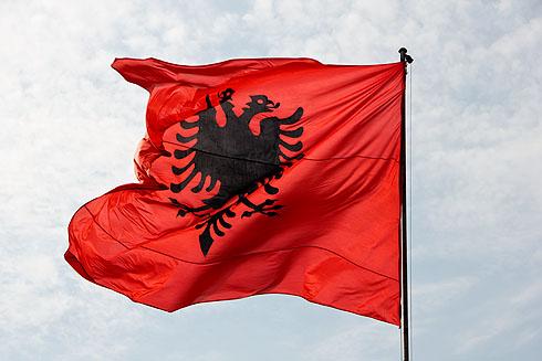 Vielen Dank Albanien für deine Gastfreundschaft. Wir kommen wieder!