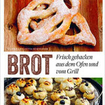 """Rezension: """"Brot"""" von Ulrike und Jutta Schneider"""