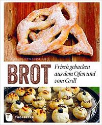"""""""Brot"""" von Ulrike und Jutta Schneider"""