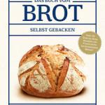 """Rezension: """"Larousse – Das Buch vom Brot"""" von Éric Kayser"""