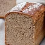 Anner Brot