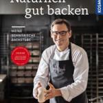 """Rezension: """"Natürlich gut backen"""" von Jochen Baier"""