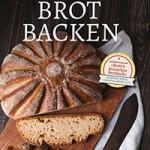 """Rezension: """"Natürlich Brot backen"""" von Werner Kräling"""