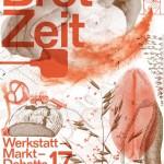 Kommt am 17.1. (Sonntag) nach Berlin zum großen Brotfest!