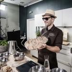 40 Videos zu den Grundlagen des Plötz'schen Brotbackens