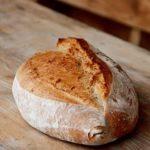 Alm-Rezepte: Bayerisches Ruchbrot und Ruchfladenbrot