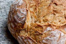 Mühlerama-Brot