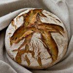 Brot aus Apulösien