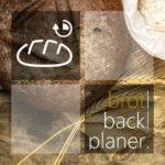 Mein Tipp: Mit der Brotbackplaner-App den Backtag planen und Rezepte verwalten