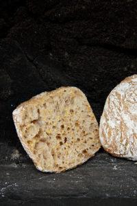 Locker und nahrhaft: Saatenbrötchen