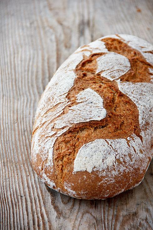 Kardio-Brot
