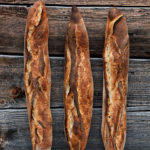 Kalchkendl-Baguette