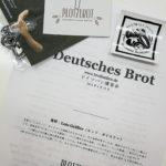 Eindrücke: Brotbackkurse in Japan