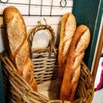 Bäckerparadies Japan – Mein Reisebericht