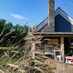 Eine Insel der Brotseeligen – Unterwegs in Vermont (USA)