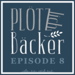 Podcast – Episode 8 – Frage sucht Antwort 3