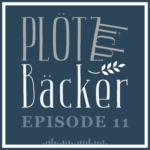 Podcast – Episode 11 – Interview mit Jeffrey Hamelman
