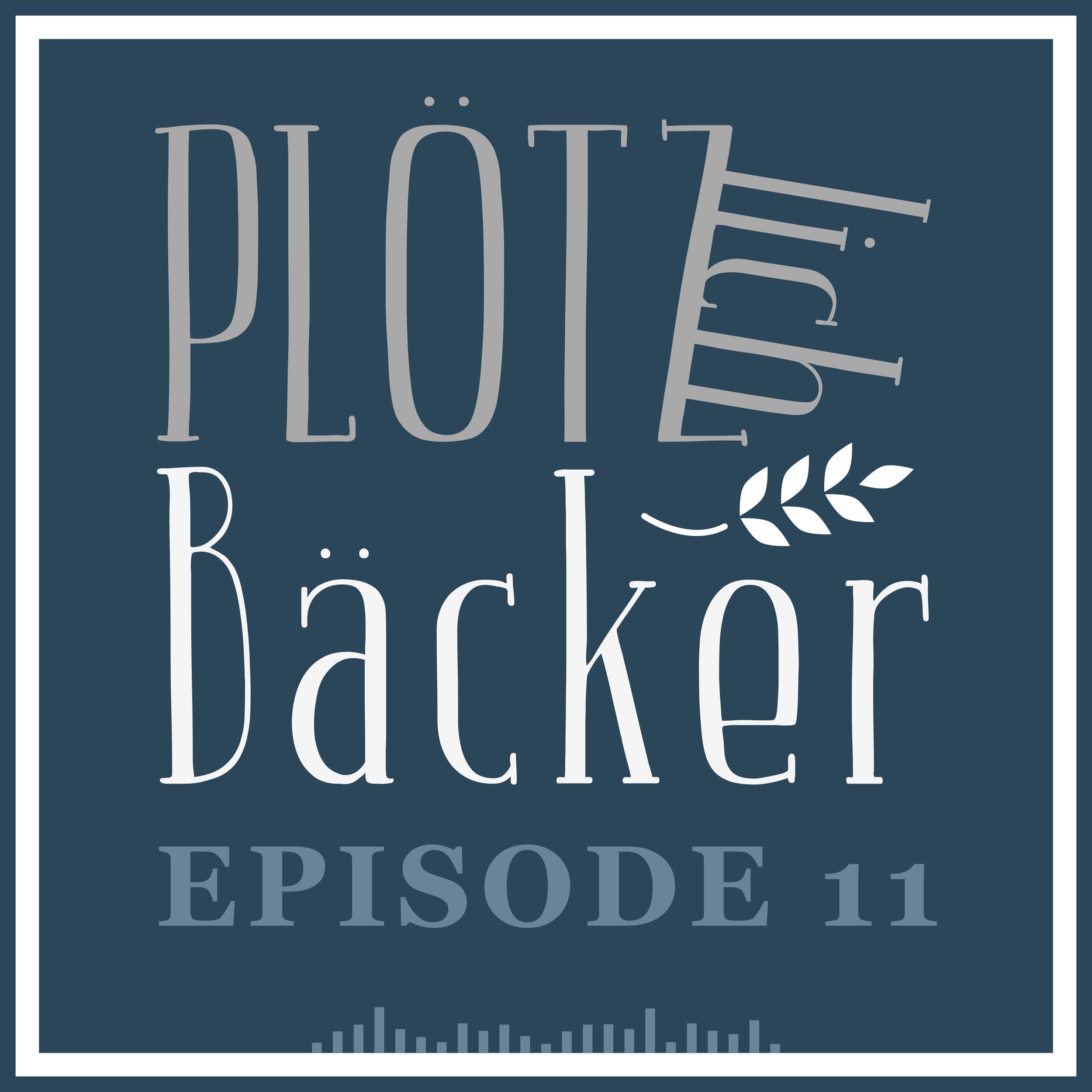 Podcast   Episode 20   Interview mit Jeffrey Hamelman   Plötzblog ...