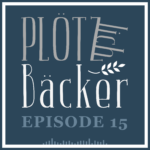 Podcast – Episode 15 – Frage sucht Antwort 6
