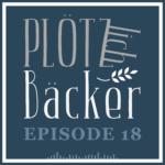 Podcast – Episode 18 – Frage sucht Antwort 7