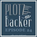 Podcast – Episode 24 – Frage sucht Antwort 10