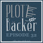 Podcast – Episode 32 – Frage sucht Antwort 14