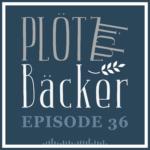 Podcast – Episode 36 – Frage sucht Antwort 15