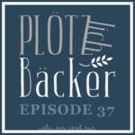 Podcast – Episode 37 – Interview mit Dr. Quantz und Dr. Pollmann über Backhefe (Teil 2)